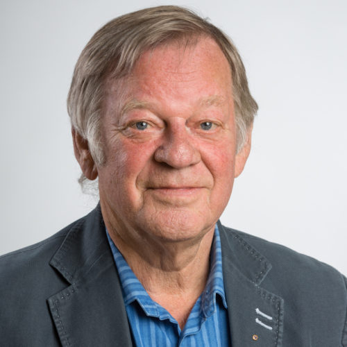 Pertti Brander<br/>54
