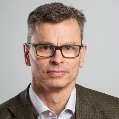 Juha Junnila<br/>58