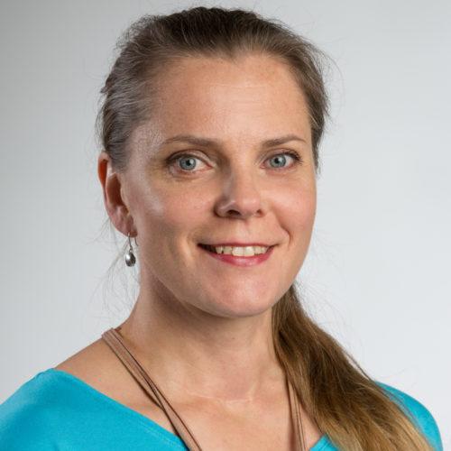 Karoliina Koivuniemi-Ollila<br/>61