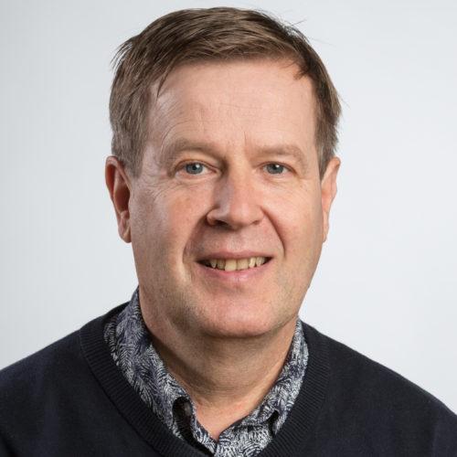 Jukka-Pekka Koivuranta<br/>62